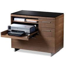 sequel office furniture. Sequel Office Cabinet - 6017 Furniture