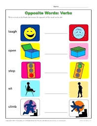 Medium To Large Size Of Synonyms And Second Grade Free