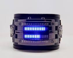 Image result for Binary Watch