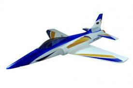 <b>Радиоуправляемый самолет METEOR Dynam</b> DY8934 — купить в ...