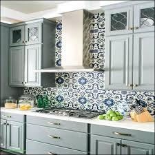 kitchen island plans free colors architecture salary range