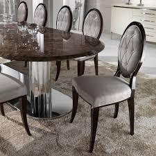 Elegant Dining Sets Uk
