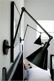 bedroom lighting ideas bedroom sconces. 25+ Best Bedroom Lighting Ideas On Pinterest | Bedside Lamp . Sconces K
