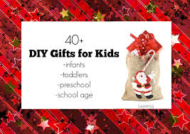 Christmas Diy Gifts For Boyfriend Tag Awesome Christmas Diy Gifts Christmas Diy Gifts For Kids