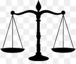 Lady Justice PNG - Lady Justice Vector, Blind Lady Justice, Lady Justice  Silhouette, Lady Justice Logo, Lady Justice Cartoon, Lady Justice Drawing,  Lady Justice Sketch, Lady Justice Vector Art, Lady Justice Color,
