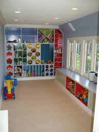 choose kids ikea furniture winsome. Custom Made Playroom Storage Cubbies Choose Kids Ikea Furniture Winsome B