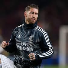 Real Madrid: Sergio Ramos provoziert Rausschmiss und betreibt Neuanfang