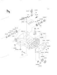 Generous boss subwoofer wiring diagram bass tracker boat wiring diagram engine parts wiring 08 kawasaki prairie 700 diagram 89 diagrams motor 2004 review