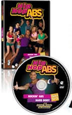 shaun t s dance party series disc 1