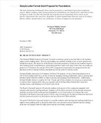 Sample Business Proposal Letters With Regard To Partnership
