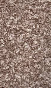 pebble tan stone garden brown