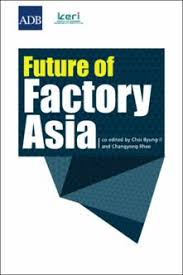 Future of Factory Asia