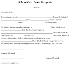 School Medical Form Template Tailoredswift Co