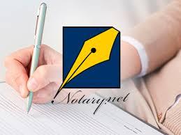 georgetown application essay help best custom research papers  georgetown application essay help