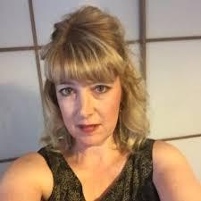 Alison Heath (@alison__heath)   Twitter