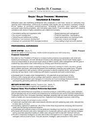 Insurance Agent Job Description For Resume Stunning Insurance Agent Resume Transform Life Insurance Agent Resume