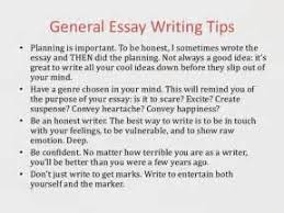 great awakening essay questions on org  essays long term memory