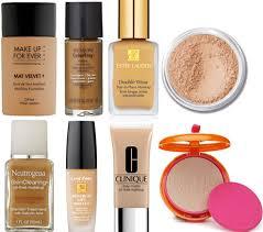 best concealer for acne scars