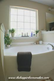 bathroom tub designs. Decorating Around A Bathtub Bathroom Tub Designs