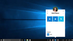 Windows 10 Creators Update Common User Experience Complaints And