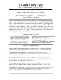 College Resume Objectives Resume Objectives Samples For College Students Entry Level Sales 20