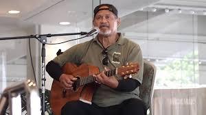 Hawaiian Slack Key Guitar Chord Chart The Secrets Of Slack Key Guitar Or Ki Ho Alu Making Music