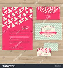 Valentines Wedding Invitations Best Of Valentine Wedding Invitations