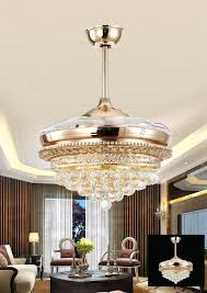 dinning with ceiling fan attached dining room lighting bedroom light fixtures kitchen table chandelier height over chandelier kitchen table height