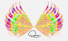 The winx club earn their believix in a fairy in danger because roxy believes in them. Stella Sirenix Bloom Winx Club Believix In You Wing Wings Material Horse Film Png Pngegg