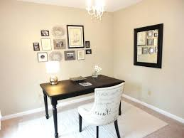 Gorgeous 20 Office Painting Color Ideas Decorating Design Of Best What Color To Paint Home Office