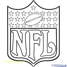 coloring pages by raovattoanquoc nfl coloring books