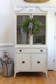 terrarium furniture. large size of curio cabinetstirring cabinet redo image design terrarium ideas terrariums best furniture