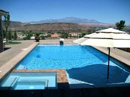 Pool And Spa Designs Pool Spa Designs Ideas celluloidjunkieme