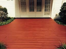 deck paint color ideasDeck colors sherwin williams  Deck design and Ideas