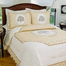 Search Results for quilts - Cracker Barrel Old Country Store & Tree of Life Quilt - King Adamdwight.com