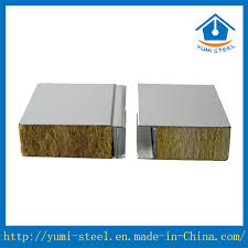 china composite rock grass wool