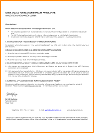 Formal Letter Format In English Images Letter Format Examples