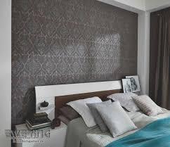 Schlafzimmer Ideen Pinterest Barselberbauenauseuropalettenga