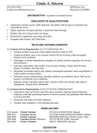 Marvellous Design Examples Of Great Resumes 6 17 Best Images About