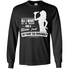 all i want is a beer blow job last beer standing apparel all i want is a beer blow job