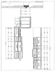 8x10 kitchen floor plans large size of kitchen redesign kitchen layout kitchen layout small kitchen island