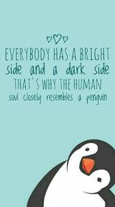 Below you will find our collection of inspirational, wise, and humorous old penguin quotes, penguin sayings, and penguin proverbs, collected over the years from a variety of sources. Pin By U Penguin On Penguins Penguin Quotes Funny Thoughts Penguins