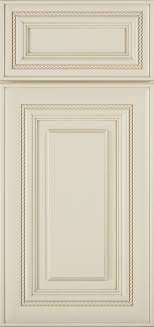 Image Kitchen Cabinets Rischecinfo Melbourne Raised Panel Cabinet Doors Omega Cabinetry