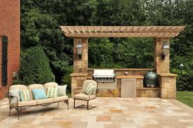 outdoor kitchens and patios designs. patio designs ideas custom outdoor and installation . kitchens patios