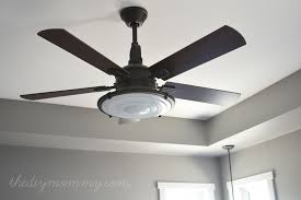 bedroom lighting bedroom ceiling fan without light our diy house light fixtures by the diy