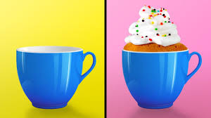 Cute funny diy coffee mug designs ideas try Crafts 22 Quick And Easy Recipes For Kids Pinterest 22 Quick And Easy Recipes For Kids Youtube