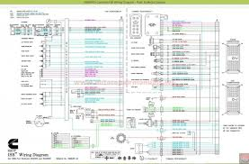 ribu1c wiring diagram armstrong gas furnace control board wiring vp44 injection pump diagram at Vp44 Wiring Diagram