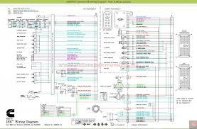 ribu1c wiring diagram armstrong gas furnace control board wiring vp44 pump wiring diagram at Vp44 Wiring Diagram