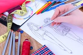 Clothing Design Ideas fuel4fashion is an extension of your own brand functioning as your fashion design team that operates virtually from across the globe
