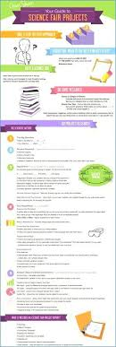 8 Best Science Fair Board Ideas Images On Project Template
